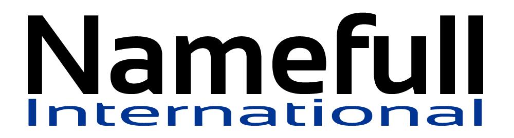 Namefull International Corporation Steel Distributor